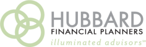 Hubbard Financial Planners Events