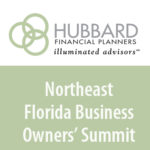 Hubbard Planning Group - Executive Summits
