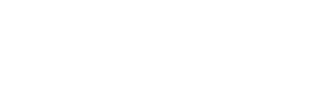 Hubbard Financial Planners | Illuminated Investors