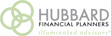 Hubbard Financial Planners | Illuminated Advisors